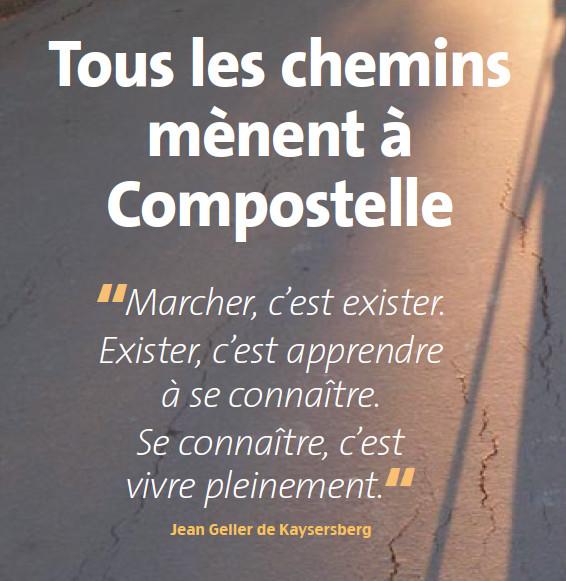 article_chemin_compostelle.jpg